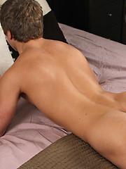 Cute young jock Henry shows cock, Added: 2012-04-21 by SeanCody