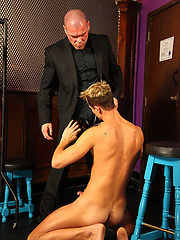 POSITIONS TO FILL - Jake Lewis and Rowen Bailey, Added: 2012-05-15 by UKNakedmen