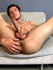 Dirty Little Cum Pig, Added: 2013-01-28 by YouLoveJack
