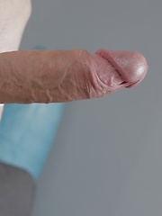 Hot Horny Top Gives Blond Twink A Real Hard Bone To Fuck Around With!, Added: 2013-08-20 by Staxus