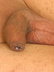 Sexy Latino Boy Uncut Cock!, Added: 2013-09-23 by Young Hot Latinos