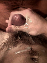 Hot, Hung, and Horny - Scene 5, Added: 2015-10-09 by Dominic Ford